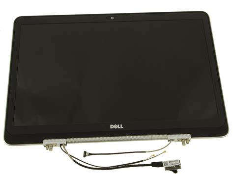 Lcd Laptop Dell Xps 15z refurbished dell xps 15z l511z 15 6 quot lcd screen m6rn4