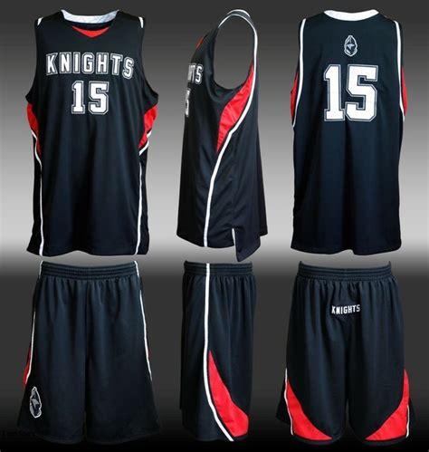 desain baju basket keren mereka tersenyum puas bikin baju basket desain sendiri