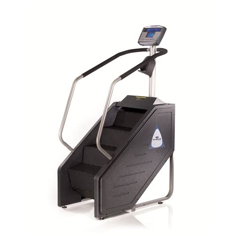 best stair stepper high quality best stair stepper 5 stair stepper exercise