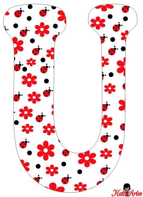 imagenes increibles grandes m 225 s de 25 ideas incre 237 bles sobre letras de flores en