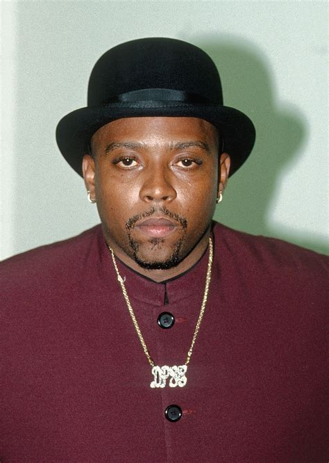 nate dogg mp nate dogg your woman has just been sighted mp3