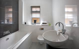 apply these 25 bathroom suites design ideas with exle images magment