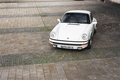 Porsche Mieten Wochenende by Porsche Fahren Erlebnisgutscheine Auf Miet24 De Porschefahrt