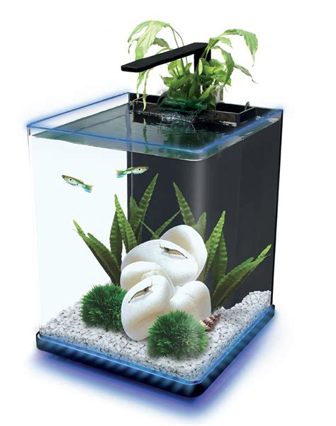 aquarium home decor aquarium home decor marvelous bedroom interior deco