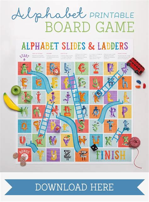 printable alphabet board 374 best alphabet images on pinterest learning writing