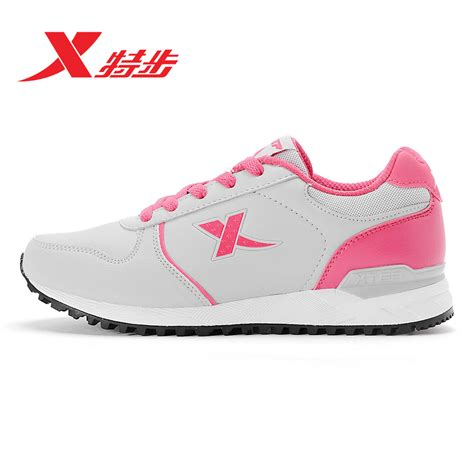 most comfortable slip resistant shoes women s shoes 2014 running shoes breathable comfortable