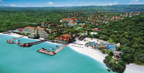 sandals ochos rios sandals ochi resort ocho rios jamaica all the