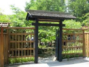 23 best japanese garden gate ideas images on pinterest