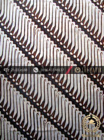 Set Batik Hitam Manis Bunga Sekar 01 Dan Embos 100 gambar kain batik merah hati dengan kebaya cantik kurung tile bunga timbul merah jual kain