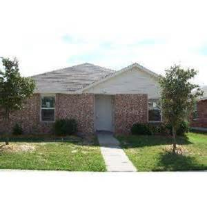 Cheap Houses For Rent In Tx Cheap House For Rent In Dallas
