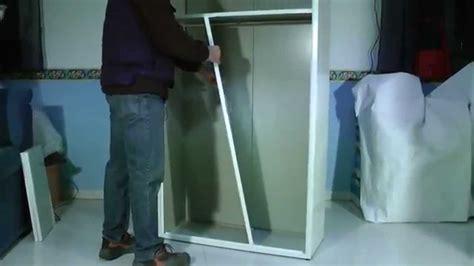 istruzioni montaggio armadio pax istruzioni montaggio