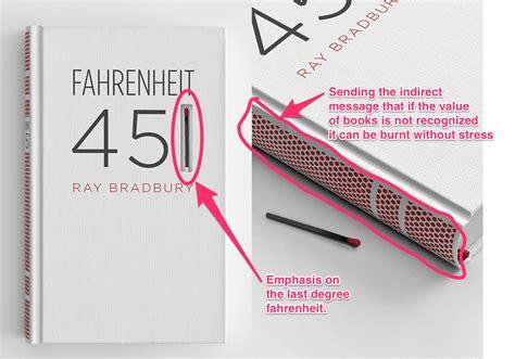 fahrenheit 451 book report ap book report fahrenheit 451 future effective cf