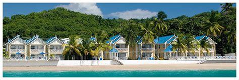 St Lucia Villa Cottages by Villa Cottages Rates Reservations