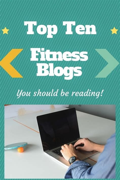 10 Best Blogs For by Top Ten Fitness Blogs Of 2016 Run Eat Repeat