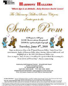 senior prom ideas images senior prom prom
