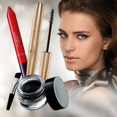 Eyeliner Oriflame Colour 17 best images about oriflame id on black gold