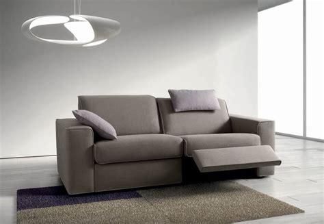divano letto samoa soul divani moderni samoa divani