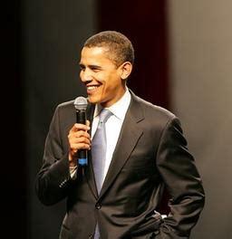 obama s favorite color barack obama s favorite neckties news