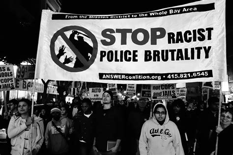policing and race in america economic political and social dynamics books un committee condemns u s for racial disparity