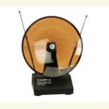 Splitter Antena Tv 4 Way Ca Tv Directional Merk Seek Best rca ant1400f multi directional digital flat passive home