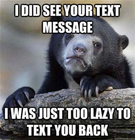 Confession Bear Meme - 35 of the best confession bear meme pictures that will
