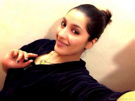 punjabi actress neetu pic e shopping punjabi actress neetu singh desicomments com