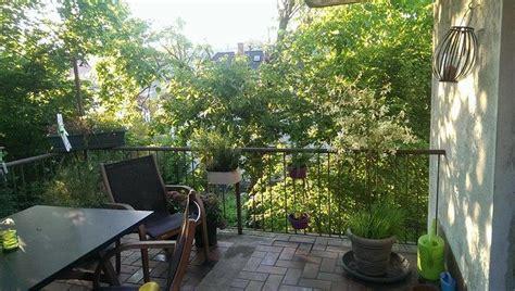 terrasse zu machen wie mache ich diese terrasse zu einem katzenparadies