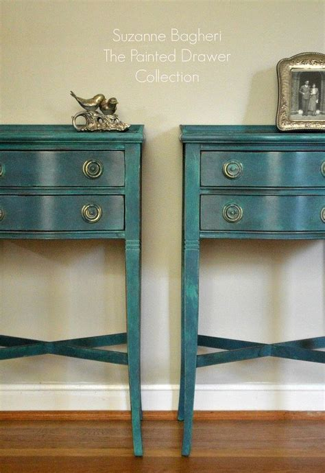 diy chalk paint chipping chipping veneer to smooth as silk hometalk