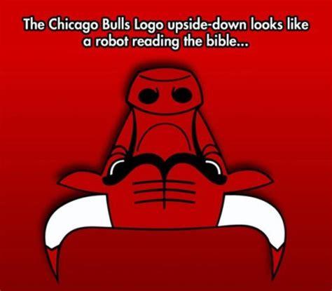 Chicago Bulls Memes - chicago bulls memes tumblr