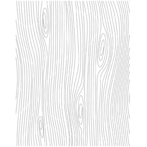 wood pattern sketch paper craft crew sketch 016 jk cards