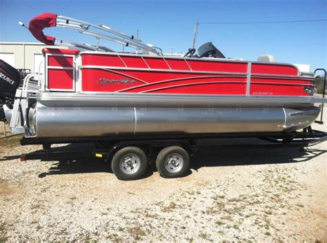 seaark boat dealers tennessee sea ark 2072vfx boats for sale in tennessee