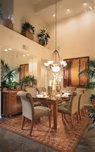 Best Lighting For Dining Room 3 Pictures Best Lighting For Dining Room Design Bookmark 4273