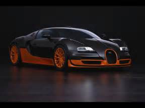 Bugatti World Sports Cars Sport Cars 2011 Pictures