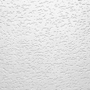 1x1 ceiling tiles usg ceilings tivoli 1 ft x 1 ft surface mount ceiling