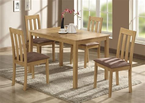 Discount Dining Room Table Set Discount Dining Room Table Sets Home Furniture Design