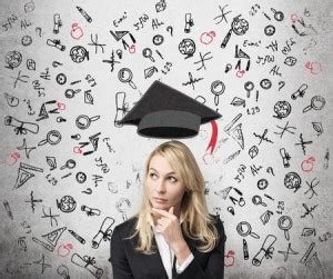 Do You Need Prerequisites For Mba by Do You Need An Mba Or A Certificate Of The