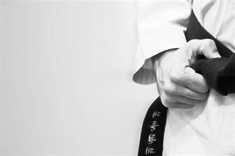 best martial arts how to choose the best type of martial arts for you