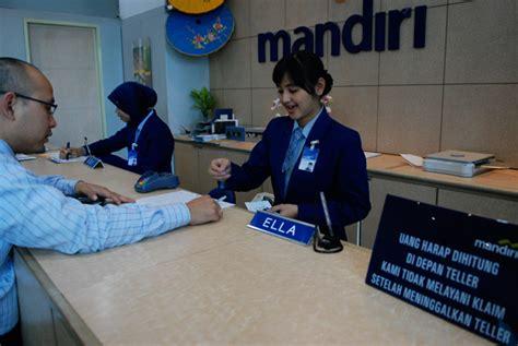transaksi bank mandiri swa co id