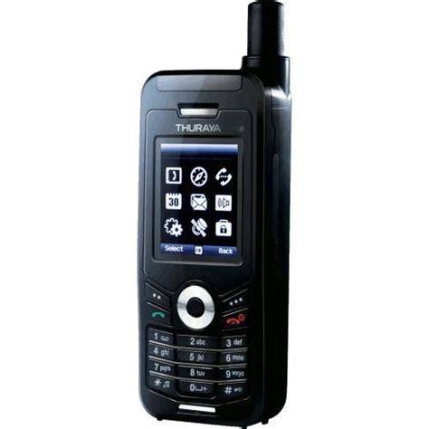Handphone Satelit Iridium 9555 dinomarket pasardino telepon satelit thuraya xt