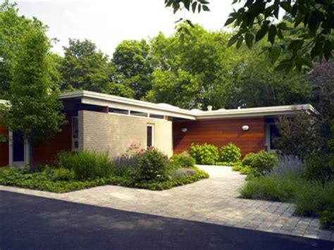 modern property joe kunkel gorgeous glencoe ranch remodel