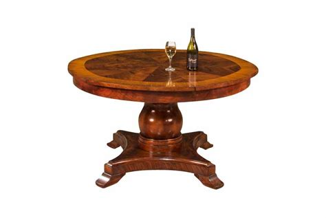 Jupe Dining Table Images. Doors For Sale Decorating Ideas