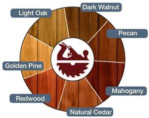 ready seal colors furniture exterior wood sealer free home design ideas images