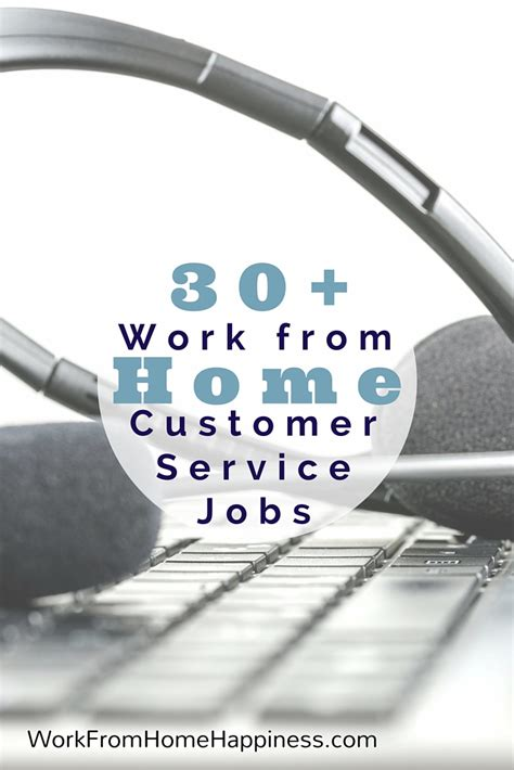 work from home customer service 187 archive legitimate