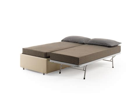 letto multifunzione letto multifunzione parma reti sei indeciso tra letto e