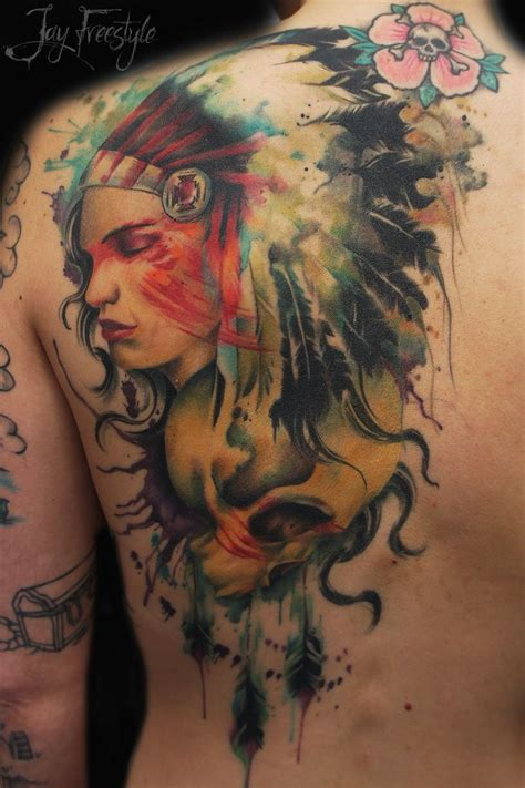 best tattoo artists in america 17 best images about american tattoos on