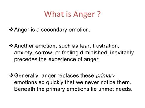 anger management how to conquer and your emotions and mastery anger management books anger management