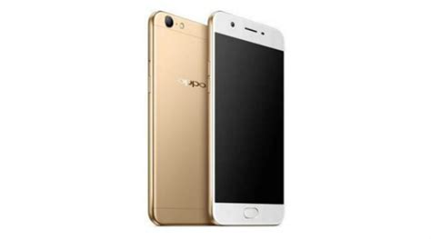 A57 Gold Black oppo a57 with 16mp selfie launched key