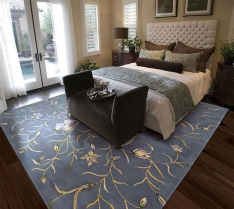 blue rugs for bedroom julian light blue wool rug bedroom louisville by rugs outlet