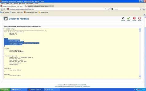 Colocar Imagenes Seguidas Html | colocar una imagen de fondo web como background en una