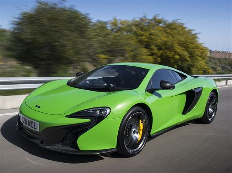mclaren mp4 12c green a supercar on acid mclaren 650s coupe in green